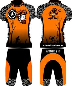 Create us a聽hip cool聽cycle jersey for聽our聽next race by TRI74