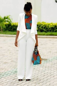 Nana Wax - From Hobby to Business. A creative brand that brings African fashion in modern style. African Inspired Fashion, African Print Fashion, Africa Fashion, Fashion Prints, Fashion Design, African Print Dresses, African Fashion Dresses, African Dress, Fashion Outfits