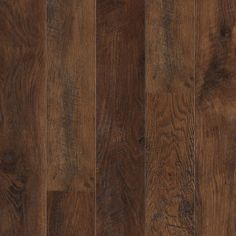 Pergo Outlast Java Scraped Oak Laminate Flooring 5 In