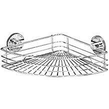 die besten 25 eckregal fr badewanne ideen auf pinterest eckregal badewanne eckregal dusche und eckregal aus glas - Eckregal Dusche Glas