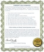 Sales Guarantee
