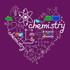 Chemystry doodles on school squared paper photo Chemistry Quotes, Chemistry Art, Chemistry Classroom, Teaching Chemistry, Chemistry Lessons, Science Week, Science Humor, Science Art, Science Doodles