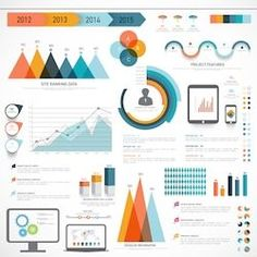 Find out about marketing big data with We Are Crank Finance Jobs, Shopping Quotes, Business Intelligence, Data Analytics, Business Marketing, Business Infographics, Big Data, Growing Your Business, Business Design