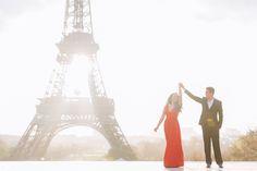 Perfect picture for the most romantical engagement photo session in Paris http://www.kissinparis.com/paris-engagement/  #parisengagement #engagementinparis #engagement #engagementphotos #engagementphotography #parisphotographer #bestparisphotographer #engagementphotographer #desintation #destinationwedding #destinationphtographer #destinationplanner #kissinparis #kissmeinparis #love #loveinparis #parislove #parisjetaime #parisiloveyou #parismonamour #parisphotographer