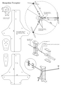 44a89985fba133b2a98e0beff87c8503 fpv wire diagram rc copters pinterest www,2 Dji Phantom Vision Camera Wiring Diagram