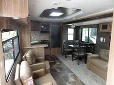 """2016 New Shasta REVERE 29RK Travel Trailer in Ohio OH.Recreational Vehicle, rv, 29RK - Revere Travel Trailers Dry Hitch Weight 530 lbs. (240 kg) UVW 6,617 lbs. (3,001 kg) GVWR 9,360 lbs. (4,246 kg) CCC 2,743 lbs. (1,244 kg) Exterior Length 34' 9"""" (10.6 m) Exterior Height 11' 5"""" (3.5 m) Exterior Width 96"""" (2.4 m) Fresh Water Capacity 50 gal. (189 L) Gray Water Capacity 45 gal. (170 L) Black Water Capacity 45 gal. (170 L) Awning Size 18 ft"""