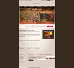 I redesigned and developed the website for the Pine Ridge Inn hotel in Bend, Oregon. The website was developed on Wordpress to allow for easy editing by the general manager. You'll also find me working on their SEO and writing regular blog posts as part of their content marketing plan. www.PineRidgeInn.com Marketing Plan, Content Marketing, Oregon Hotels, Hotel Specials, Pine Ridge, Hotel Amenities, Hotel Reviews, Seo