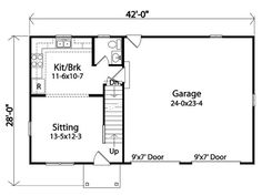 L Shaped Ranch House Plans Unique together with Unique Home Interior Design Ideas also Mountain Style Home Designs furthermore House Plans For Narrow Lake Lot likewise 062h 0027. on mountain contemporary house design