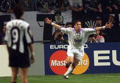 Real Madrid y Juventus reeditarán la final de la 'Séptima' http://www.europapress.es/deportes/futbol-00162/noticia-real-madrid-juventus-reeditaran-final-septima-20170510225720.html