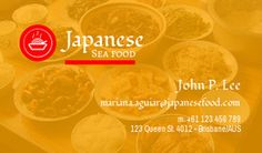 Edit download and print this and many other business card designs these elegant asian inspired business cards will suit your japanese restaurant well get attention for your brand and business reheart Choice Image