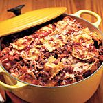 View All Photos < 23 Quick and Easy Suppers with Ground Beef Recipes - Southern Living