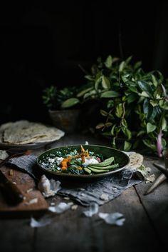 pet prostata bologna recipes