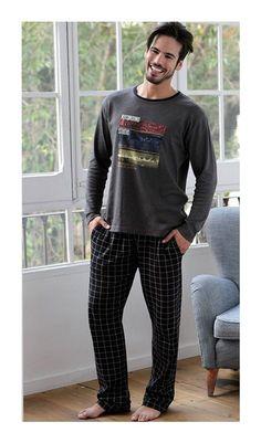Descubre la nueva colección de pijamas y homewear de Massana. Pijamas con un diseño muy juvenil y de grandisima calidad. OFERTAS!. Envio Urgente en 24/48 horas. http://www.varelaintimo.com/marca/17/massana