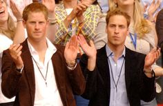 Prince Harry and Prince William put together a musical program, Concert for Diana, to commemorate the 10th anniversary of her death. They arranged for her favorite band, Duran Duran to perform.