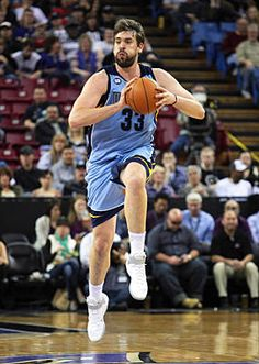 42 best grizzlies images on pinterest memphis grizzlies marc gasol publicscrutiny Image collections