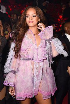 Rihanna ∞ : Photo