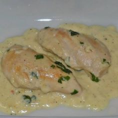 Yummy Chicken Recipes, Yum Yum Chicken, Paleo Recipes, Keto On The Go, Sunday Meal Prep, Keto Dinner, Keto Snacks, Food Art, Food And Drink
