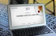 Gozzo nun auch im Web! Gleich reinklicken und einige Impressionen von unserem kulinarischen Angebot kennenlernen #Gozzo #18August2017 #Gozzoburg Restaurant, Macbook, Celebrations, Getting To Know, Restaurants, Dining Rooms