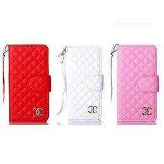 http://www.iphone6coverjp.com/--6---iphone6-55--p-3456.html 革製 シャネル アイフォン6ケース 左右開き 手帳型 iPhone6カバー 5.5インチ ご銭入れ 送料無料