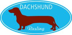 rett and Debra Halby's love for their rescued dachshunds, Izzy, Doodle and Luke, is the inspiration behind Dachshund Wines. Dachshund Breeders, Dachshund Puppies For Sale, Dachshunds, Wines, Doodles, Logo, Magazines, Advertising, Marketing