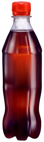 Coca Cola Bottle PNG Clip Art in category Bottles PNG / Clipart - Transparent PNG pictures and vector rasterized Clip art images. Best Web, Hot Sauce Bottles, Art Images, Coca Cola, Clip Art, Color, Drinks, Beverages, Drinking