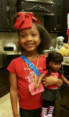 Sunday is my funday. Loving my American Girl Brand Doll Melody #joy2everygirl #americangirlbrand #melodyamericangirldollbeforever @agofficial @americangirlbrand