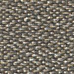 Office Panel Replacement Fabric - Gary's Upholstery - St. Ives - Pearl BUPNL 7386