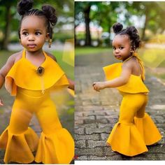 Where to get this outfit 😫 Cute Mixed Babies, Cute Black Babies, Beautiful Black Babies, Beautiful Children, Cute Babies, Black Baby Girls, Cute Baby Girl, Cute Kids Fashion, Baby Girl Fashion
