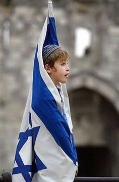 Israel scored high in the newly published Gallup poll ranking countries for their citizens' happiness levels. Israel came in tied for eighth along with Canada, Australia, and Switzerland. Terre Promise, Cultura Judaica, Visit Israel, Israel Palestine, Jewish History, Israel Travel, Promised Land, Holy Land, The Covenant