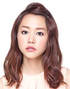 Sweet Girls, Cute Girls, Beauty Around The World, Pretty Asian, Japan Girl, Gorgeous Women, Beautiful, Japanese Models, Pretty People