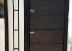MODEL KL#18 Tall Cabinet Storage, Locker Storage, Lockers, Model, Furniture, Home Decor, Decoration Home, Room Decor
