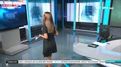 Frikik World: Deniz Satar İlk Baskı 15-16.09.2016 Göğüs Bacak Kalça Frikik Video