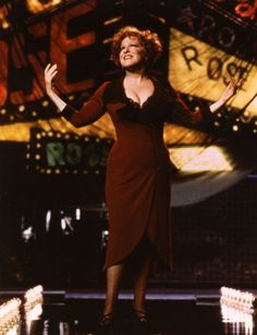 10 best movie musicals you can watch free at home, including Gypsy & West Side Story Jewish Comedians, Henny Youngman, Umbrellas Of Cherbourg, The First Wives Club, Patti Lupone, Bad Songs, Lena Horne, Bette Midler, Song Of The Year