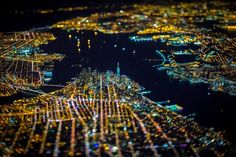 vincent-laforet-nyc-7