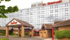 Newcastle Gateshead Marriott Hotel MetroCentre For a 4-star experience you won't soon forget, plan your visit to the Newcastle Gateshead Marriott Hotel MetroCentre.    Ideally placed in Gateshead, we provide unbeatable access to noteworthy... #Hotel  #Travel #Backpackers #Accommodation #Budget