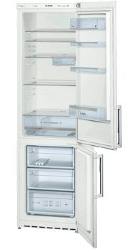 холодильник  BOSCH БОШ KGE 39AW25 R