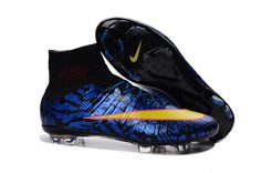 Cheap New 2016 Original Mens Tops Football Boots Superflys FG AG Indoor Soccer Cleats Leather Boots High Ankle Soccer Boots Pink on Aliexpress.com | Alibaba Group