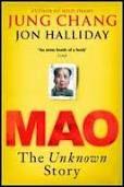 read it, know Mao