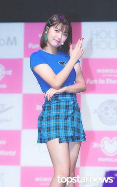 Daisy, Love Me Forever, India Beauty, Cute Woman, Korean Beauty, Pop Group, Korean Girl Groups, Asian Fashion, Kpop Girls