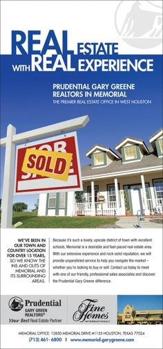 Real Estate Agent & Realtor - Flyer & Ad Template Design Sample ...