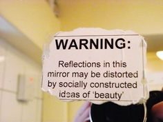 Body Image and Stratification