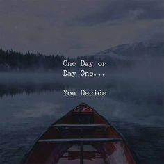 You decide.. via (http://ift.tt/2uv02Hg)