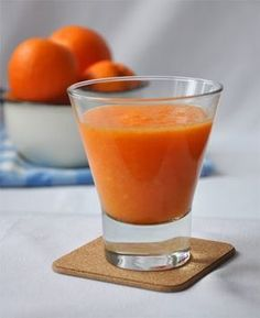 Egy titkos ital, amitől eltűnik a narancsbőr és ég a zsír! Ketogenic Recipes, Diet Recipes, Cooking Recipes, Healthy Recipes, Smoothie Bowl, Smoothie Recipes, Smoothies, Fruit Drinks, Healthy Drinks