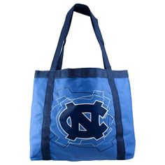 North Carolina State Wolfpack NCAA Team Tailgate Tote