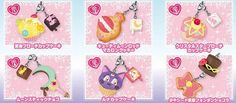 RE-MENT-Sailor-Moon-Crystal-Sweets-Mascot-6Pack-BOX