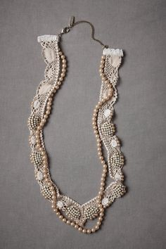 @ $360....I think I could knock off something similar for a whole lot less!