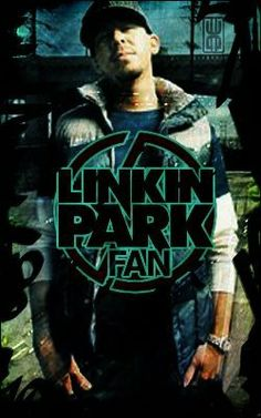 Mike Shinoda, this is my fav pic of him.