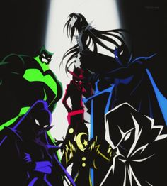 Avatar Color Accel World Wiki Fandom What Color Is Your Brain Burst Avatar Quiz . What Color Am I, Naruto Jiraiya, Color Quiz, Sword Art Online Asuna, Forest Color, Anime Songs, Sailor Moon Fan Art, Accel World, H Anime