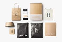 Ugmonk » Blog Archive » Redesigning Ugmonk: A Year in the Making