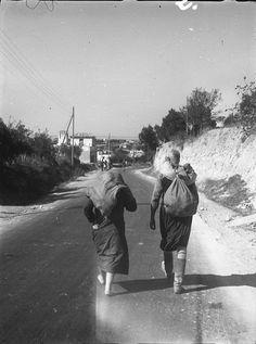 Weigt Ernst ΚΡΗΤΗ ΗΡΑΚΛΕΙΟ Ο ΔΡΟΜΟΣ ΓΙΑ ΤΗΝ ΚΝΩΣΣΟ ΟΚΤΩΒΡΗΣ 1941